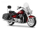 Thumbnail TRIUMPH THUNDERBIRD 1600 ABS 2009+ WORKSHOP SERVICE MANUAL
