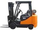 Thumbnail DOOSAN G420F G420FE FORKLIFT ENGINE WORKSHOP SERVICE MANUAL