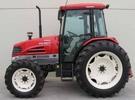 Thumbnail YANMAR EG907 90HP TRACTOR WORKSHOP SERVICE REPAIR MANUAL
